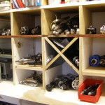 Used Bike Parts For Sale in Boulder
